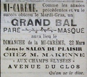 SALON-DU-PLAISIR.jpg