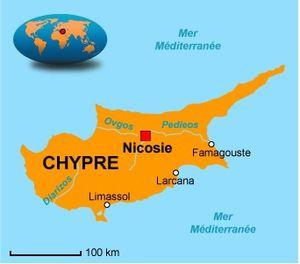 chypre-carte.jpg