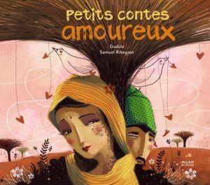 ContesAmoureux.jpg