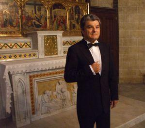 tenor-eglise-007.jpg-revue.jpg