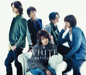 white_35053.jpg