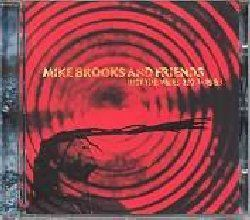 mike-brooks-3.jpg