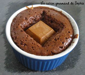 coulant-chocopraline-avant-cuisson.jpg