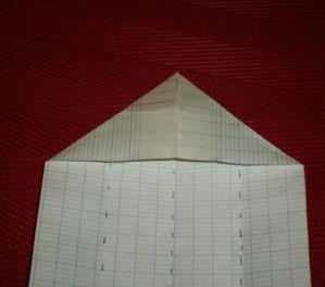 chemise origami 004