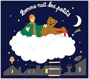 Bonne-nuit-les-petits.jpg