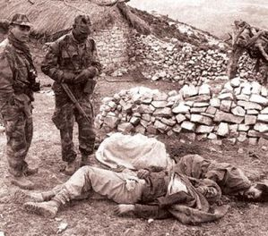 crimes-des-soldats-francais-en-Algerie1.jpg
