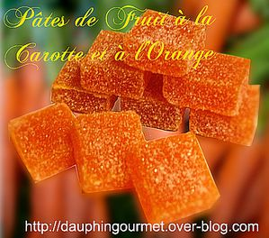 pate-de-fruits-carotte-orange.jpg