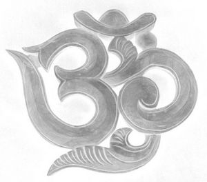 om19-om-bois-decoration-tibet-decoration-bouddhisme-meditat