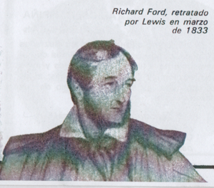 Richard-Ford-1833.png