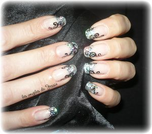 blog.French-paillettes-holo4.jpg