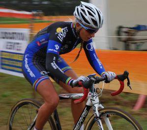 cyclo-cross2011-12-0043.JPG