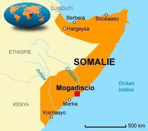 carte-somalie