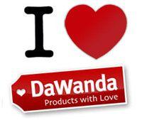 i_love_dawanda.jpg