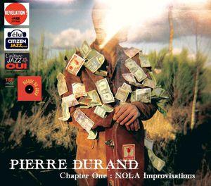 Livret-NOLA---Pierre-DURAND-avec-distinctions.jpg