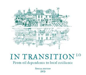 In-Transition-cover1.jpg