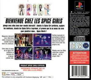 Spice-World002-copie-1.jpg