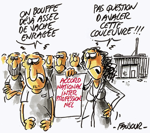 accord11janvier.png