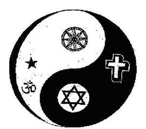 ying_yang_interfaith.JPG