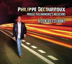Album A contre courant 01