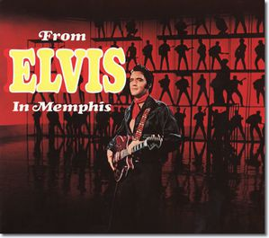 Elvis cd from elvis in memphis legacy edition cove-copie-1