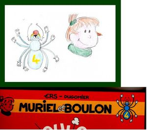 compa muriel