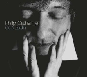 Philip-Catherine--cover.jpg