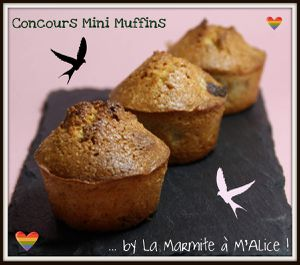 logo-concours-mini-muffins.jpg