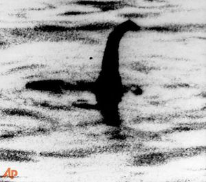 loch-ness-monster2.jpg