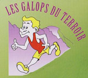 Logo-GalopTerroir