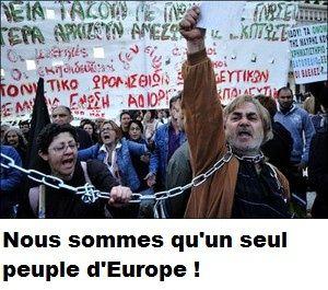 crise-grecque[1]