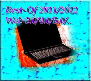 Best-Of-2012_Web_Cloud_Net_Mamie-Z.jpg