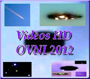 Videos-HD_OVNIS_2012_France_Europe_Monde_Photos_Actu_News.jpg