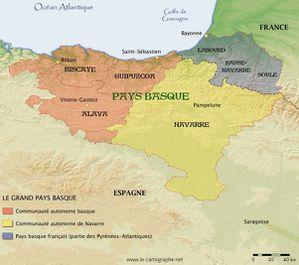 basque-pays.jpg