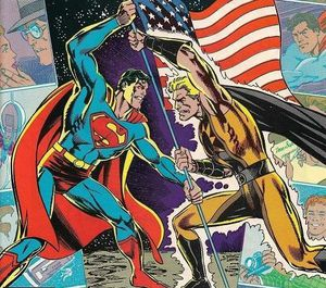1874611-superman vs nuclear man