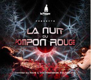 la_nuit_du_pompon_rouge_plagne_centre.jpg