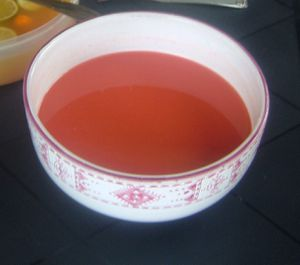 Ruby-Baby---punch-vodka-et-fruits-rouges-mixes.JPG