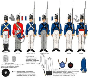 plancheusinfanterie1814