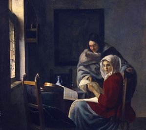 Vermeer_Girl_Interrupted_at_Her_Music.jpg