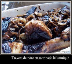 travers-porc-balsamique