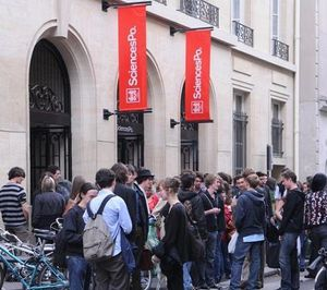 Sciences_Po_Paris_-redim-_Credit_photo_SIPA.jpeg