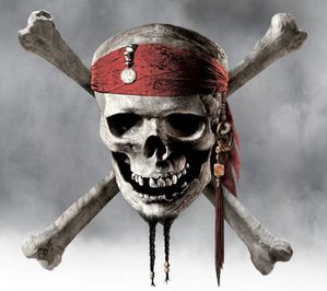 51446-pirates-des-caraibes