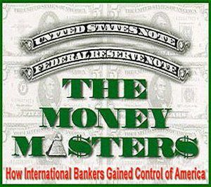 Money-Masters--How-international-bankers-gained-control-of-.jpg