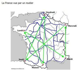 france-routier.jpg