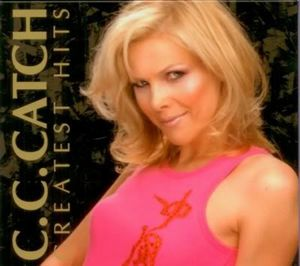 03CCCatch GreatestHits
