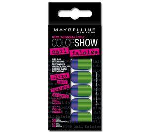 color-show-faux-ongles-SIDE-SQUARED