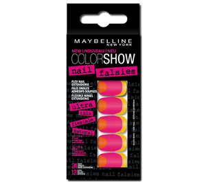 color-show-faux-ongles-TRIPPLE-DIPPER-