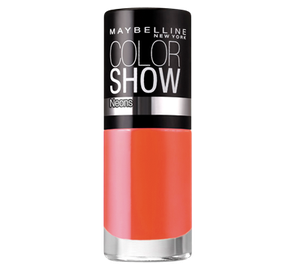 color-show-neon-clementine-