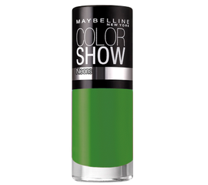 color-show-neon-green-