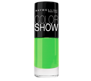 colorshow-marine-green-crop