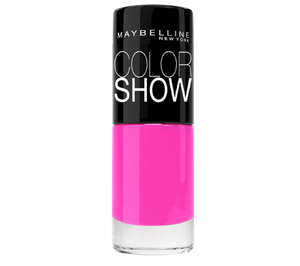 colorshow-scorching-fuschia-crop